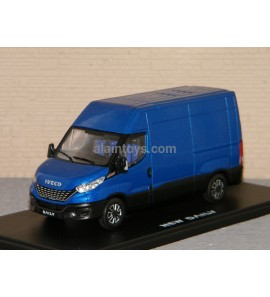 IVECO NEW DAILY MY 2019 ELIGOR 1/43 Ref 116460