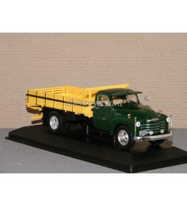 CHEVROLET 6400 DE 1949 WHITEBOX 1/43 Ref WB276T