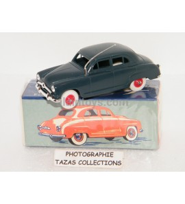 SIMCA 9 ARONDE NOREV REEDITION 1/43