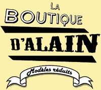 La Boutique D'ALAIN